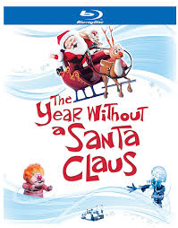 santa clause pictures the year without a santa claus various