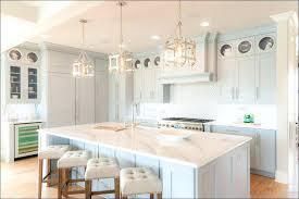 Nautical Bathroom Lighting Coastal Pendant Lights White Kitchen Marble Kitchen Restoration