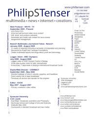 Systems Administrator Resumes 100 System Admin Resume Admin Resume Format Job Resume