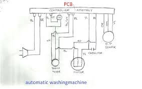 wiring diagrams air conditioner reviews parts bright window ac