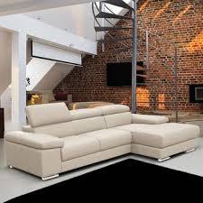 Living Room Furniture Uk Living Room Furniture Furniture Home Costco Costco Uk