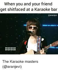 Funny Karaoke Meme - funny karaoke meme 28 images 1000 images about karaoke on