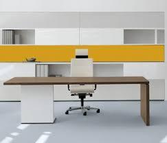 espace bureau espace bureau direction pgdis aménagement espaces de travail