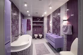 best modern luxury bathroom ideas on pinterest luxurious design 52 dark modern luxury bathroom luxury bathroom design white round wall lamp picture rectangle design 25