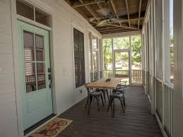 Wrap Around Porches by 3 Bedroom 2 Bath Two Story Cottage With Wrap Around Porches On