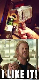 Funny Thor Memes - thor memes best collection of funny thor pictures