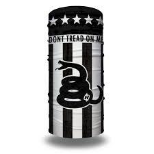 Chicago Flag Star Flag Bandanas U0026 American Flag Bandanas Hoo Rag