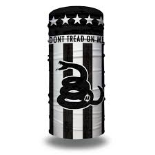 Black And White Rebel Flag Flag Bandanas U0026 American Flag Bandanas Hoo Rag