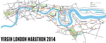Greenwich England Map by Join Whizz Kidz To Support Our London Marathon Team