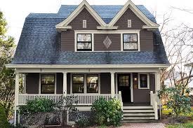 roof exterior paint colors combinations blue u2014 jessica color