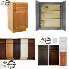 Ikea Kitchen Cabinet Doors Discontinued Kitchen Cupboard Doors Life And Architecture The