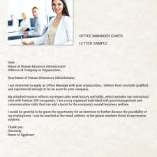 cover letter for office dandy cover letter for office manager u2013 letter format writing