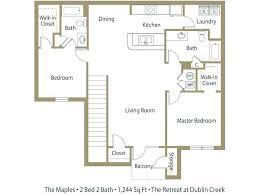 bedroom sizes in metres average master bedroom room size functionalities net