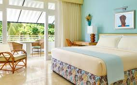 couples tower isle caribbean hotel u0026 resort packages and deals