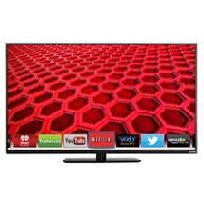 tv black friday sales 49 off black friday deals sony xbr65x850c 65 inch 4k ultra hd 3d