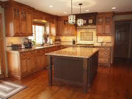 Best Kitchen Ideas Images On Pinterest Kitchen Ideas Kitchen - Expensive kitchen cabinets