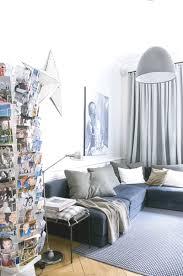 Schlafzimmer Ideen F Wenig Platz 1001 Wohnideen Mit Gemütliche Innenarchitektur Gemütliches Zuhause