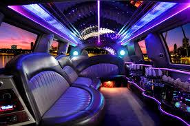 bentley limo interior limo hire sheffield limohire sportcarhire
