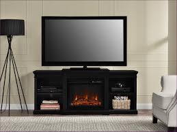 living room marvelous tv stand with fireplace home depot real