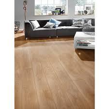 floor laminated oak flooring laminated oak flooring alaska oak