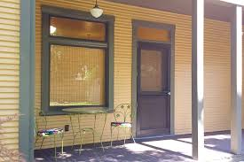 Real Deals On Home Decor Ogden Ut The Coffee House Cottage Houses For Rent In Ogden Utah United