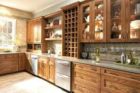 american woodmark kitchen cabinets american woodmark cabinet pulls cabinet reviews kitchen cabinet