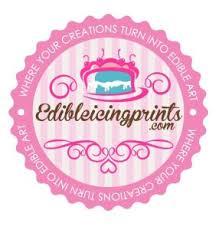 edible prints edible icing prints amazing custom edible image printing for
