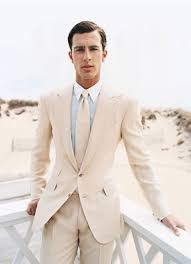 grooms wedding attire 46 cool wedding groom attire ideas weddingomania