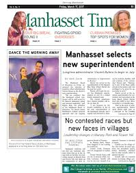 manhasset times 03 17 2017 by the island now issuu