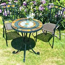 small patio table with 2 chairs side tables small outside table and chairs small patio table sets