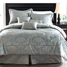 Sear Bedding Sets Sears Bedroom Sets Serviette Club