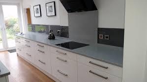 kitchen splashback ideas uk the glasssmith gallery glass
