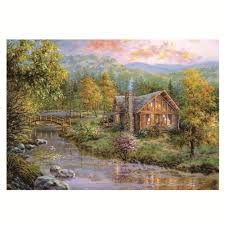 Beautiful Cottage Online Buy Wholesale Beautiful Cottage From China Beautiful