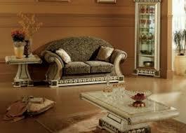 Home Decor House Parties 100 Home Interior Design Jobs 100 Home Design And Decor
