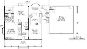 best 2 story house plans house plans images luxamcc org
