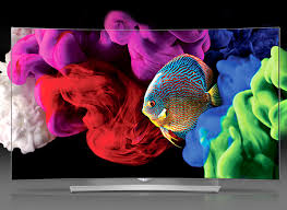 black friday oled tv lg oled tv review lg 55eg9600 consumer reports