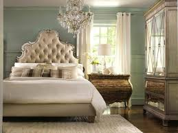 Tufted Bed Frame Queen Mirror Headboard King U2013 Skypons Co