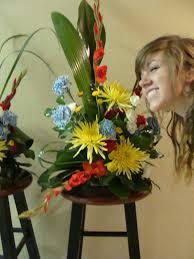 Church Flower Arrangements Tropical Flower Arrangements Dandelions Flowers Gifts Contemporary