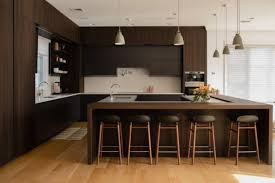 modern kitchen cabinets near me modern kitchen projects modiani kitchens modern kitchen