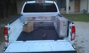 nissan frontier crew cab long bed nissan frontier forum view single post crew cab long beds are