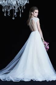 cap sleeve wedding dress cap sleeve wedding dress style 4762 blanca