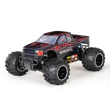 rc monster truck adults shop store rcmoment