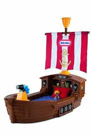 walmart toddler beds mga little tikes pirate toddler bed walmart canada