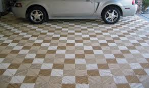 garage door floor seal best design pattern garage flooring image of garage flooring tiles