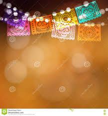 Halloween Card Invitation Dia De Los Muertos Day Of The Dead Stock Vector Image 77814455