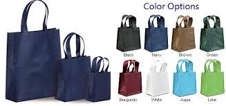 gift bags in bulk non woven gift bags stock non woven bags non woven bags