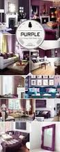living room 12963455 minimalist purple livingroom with white