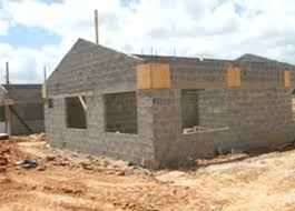 how to build a concrete block house how to build a concrete block house home design