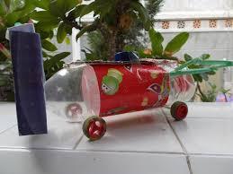 membuat mainan dr barang bekas bikin mainan sendiri dari barang bekas yuukk rumah baca gang