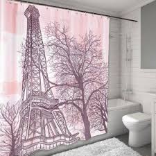 Unique Shower Curtains Unique Shower Curtains Visualizeus